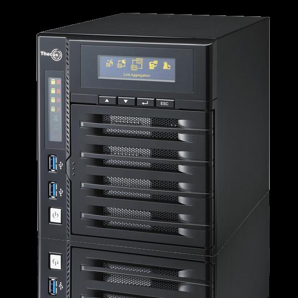 Techus N4800