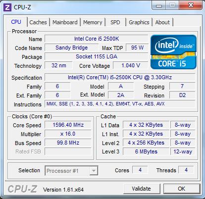 CPU-Z1.61 png