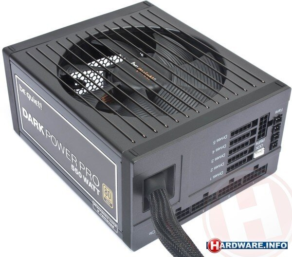 Dark power pro 10 550