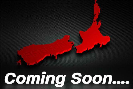Radeon HD 7990 New Zealand