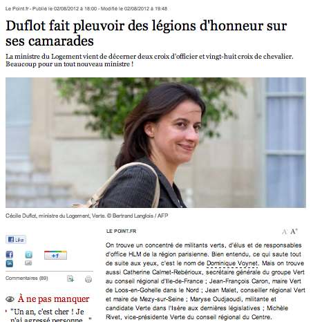 point.fr