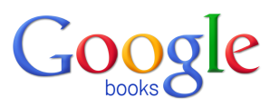 Google Books Livres