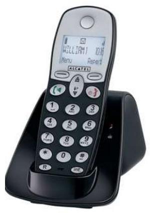Alcatel Max 550
