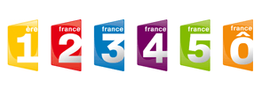 France Televisions FTV