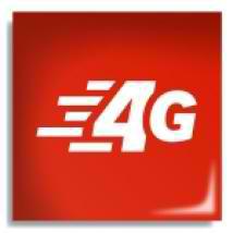 sfr logo 4g