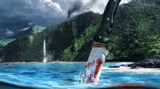 how to download far cry 3 windows 10