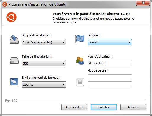 wubi pour ubuntu 12.04