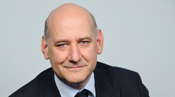 SFR Stephane Roussel
