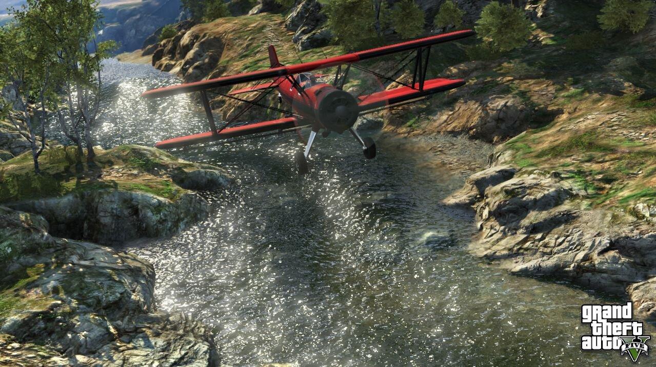 Grand Theft Auto 5 rencontres en lignecrochet jusqu'à pluie baril downbec