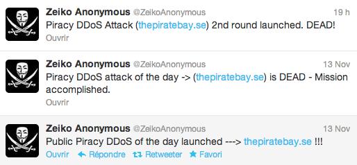 zeiko anonymous pirate twitter