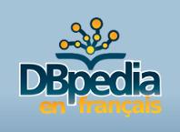 dbpédia
