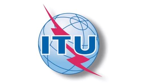 UIT ITU