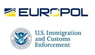 europol ice