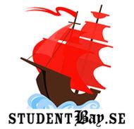 studentbay