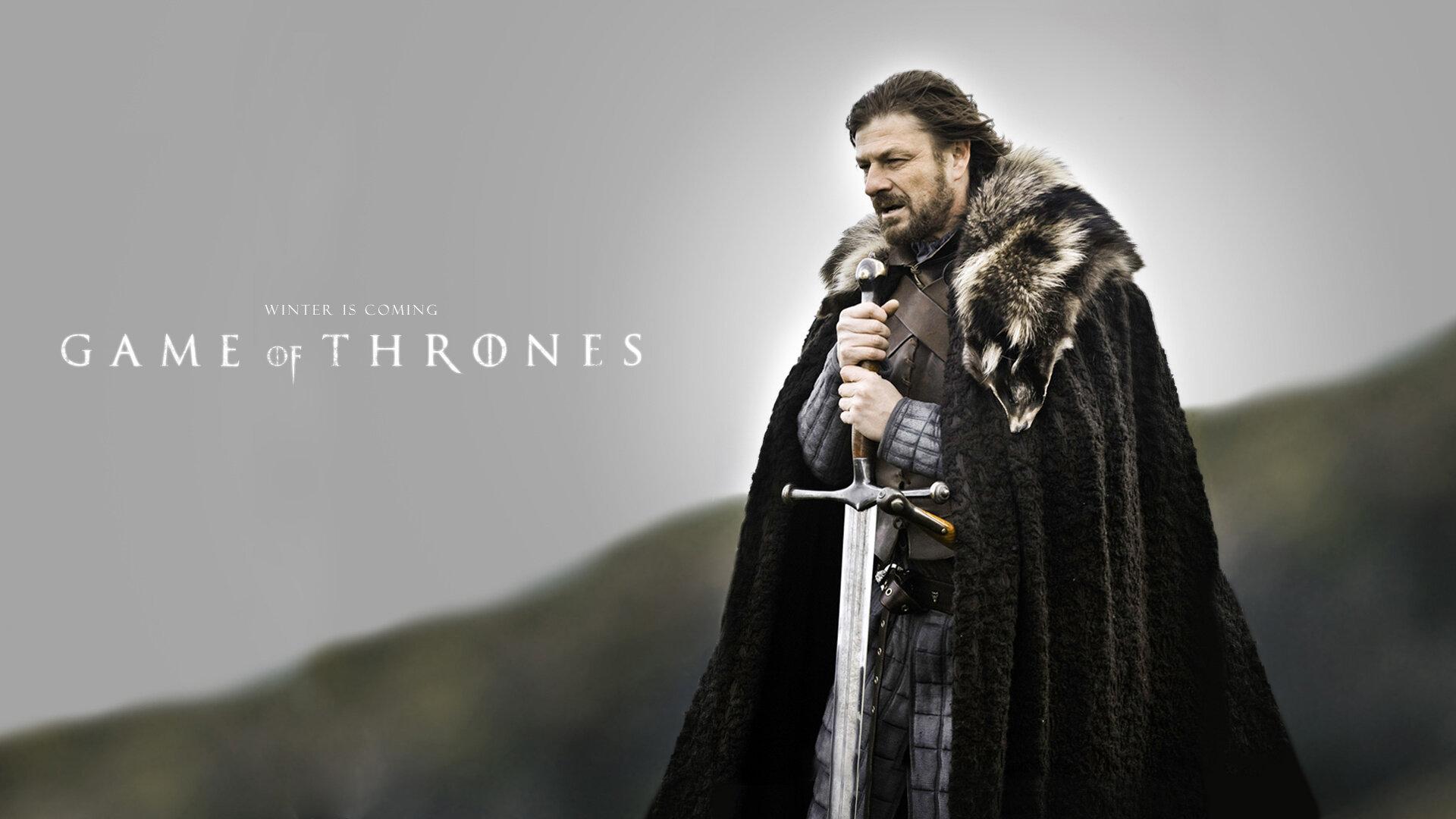news game thrones serie beschlossen
