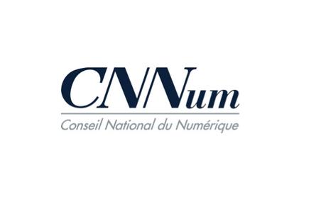 cnn conseil national numérique
