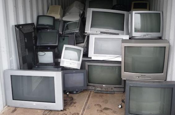 tv télé télévision
