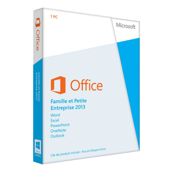Office 365 et office 2013 les tarifs fran ais se d voilent - Office 365 famille premium cle gratuit ...
