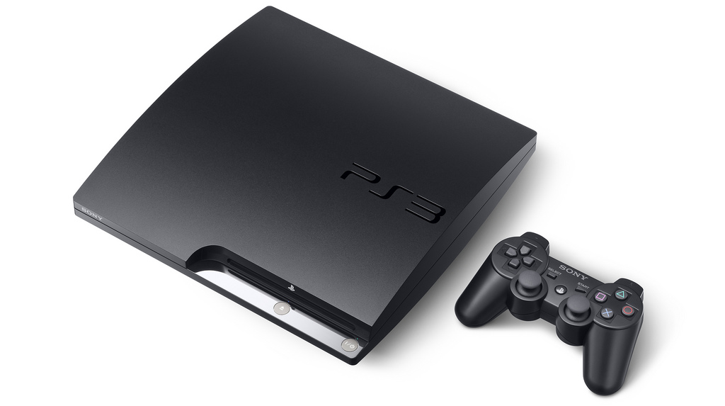 Ps3 version 4 40 download games