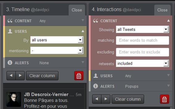 Tweetdeck 2.7.1