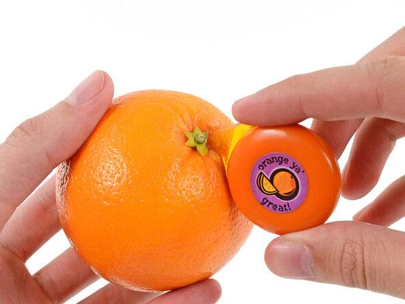 iFixIt Orange