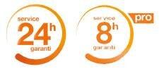 Orange 24h