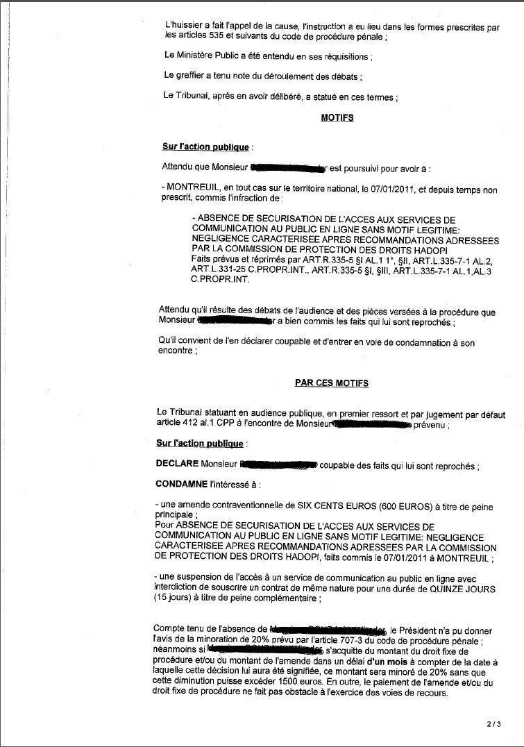 resume cover letter exles rn resume cover letter