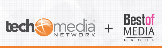 Tech Media Network Bestofmedia