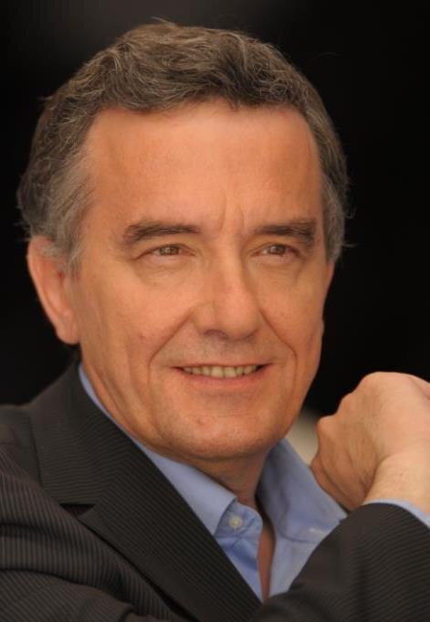 Marc Héraud SNSSI