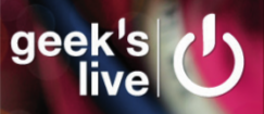 Geek's Live