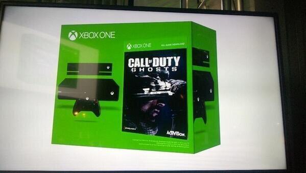 Prix xbox one pas cher - Xboxygen le site consacre aux consoles xbox et xbox ...
