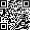 3DMark iOS QR-Code