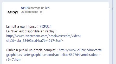 AMD Facebook GPU14 Clubic
