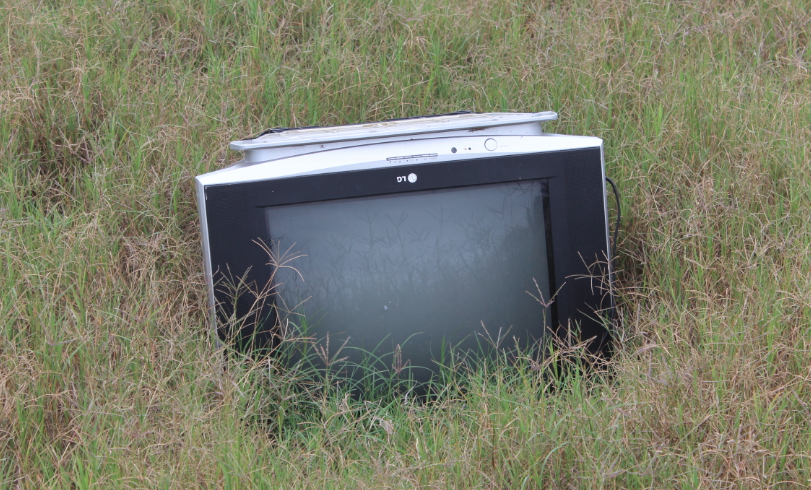 Pas D Exoneration De Redevance Pour Ceux Qui Ne Regardent Pas Leur Tv