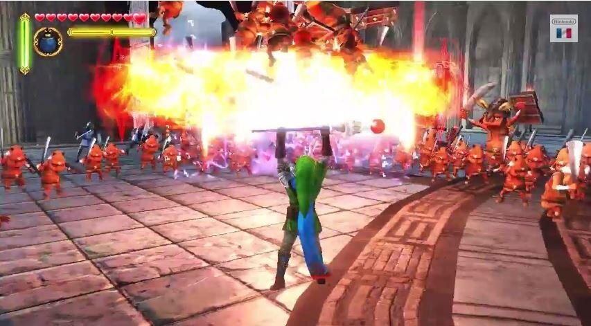 Rencontres Sims pour PS Vita