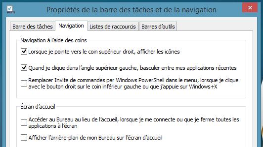 Windows 8.1 bureau