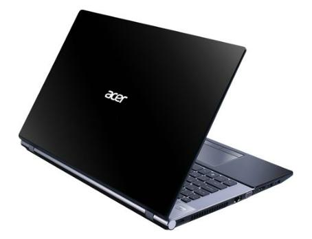 Bon plan Acer Aspire V3