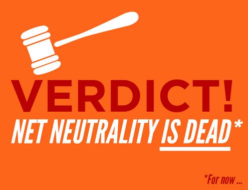 Free Press Net Neutrality