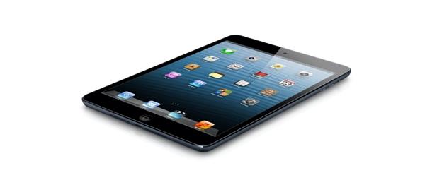Bon plan iPad mini