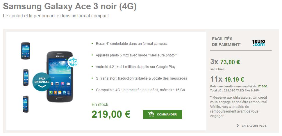 Next INpact - Choisir son smartphone 4G à moins de 350 euros (Page 2) b79fc2f4d7e1