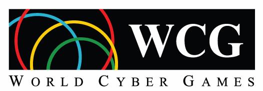Logo WCG