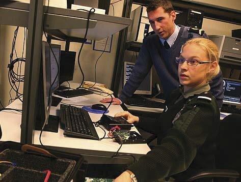 pacte défense cyber lpm