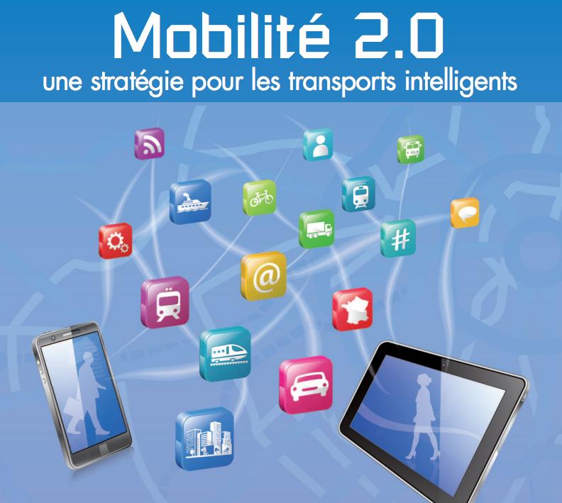 Mobilité 2.0