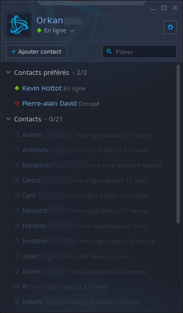 client battle.net