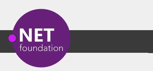 .net fondation