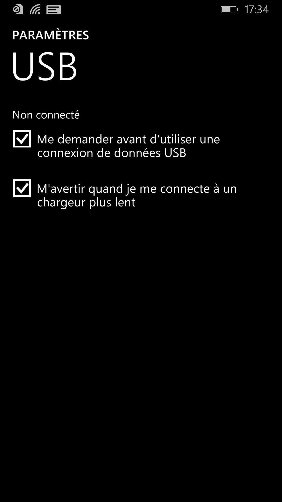 windows phone 8.1 bing