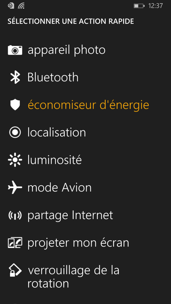 windows phone 8.1 update developer preview