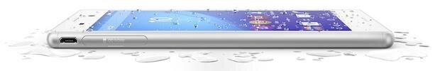 Sony Xperia Aqua M4