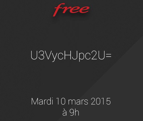 Free 9 mars