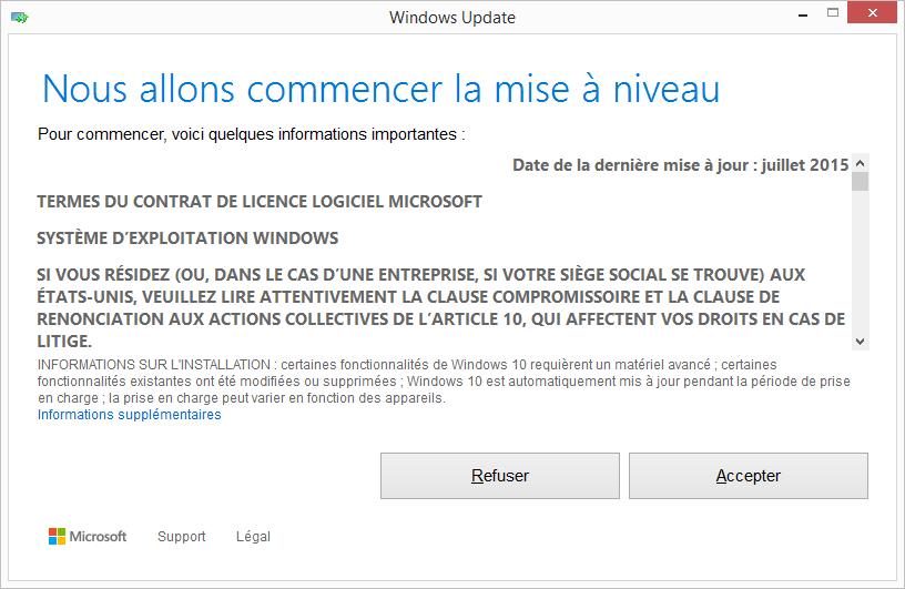 comment savoir si 32 ou 64 bits windows 10